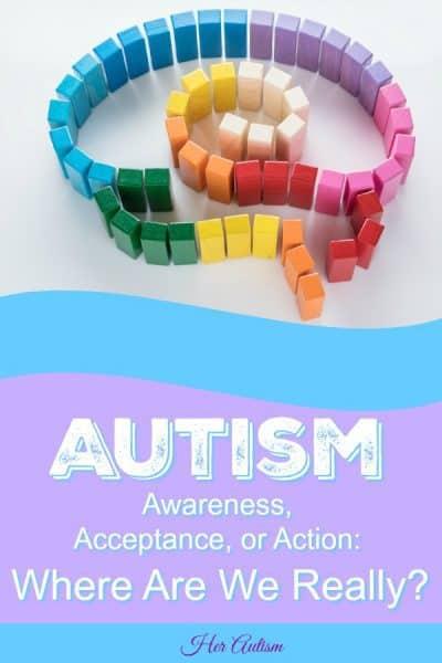 Autism Action