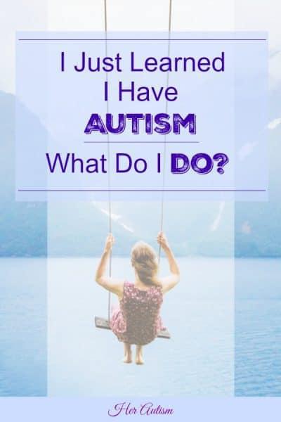 Autism Diagnosis